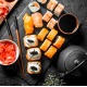აზიური სამზარეულო