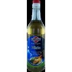 მირინი (ბრინჯის ტკბილი სოუსი)