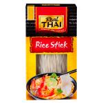 ბრინჯის ჩხირები 3მმ