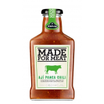 Made for Meat სოუსი 'აჯი პანკა ჩილი'