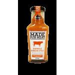 Made for Meat სოუსი 'ჩიპოტლე ბურგერ სტილი'