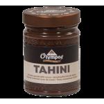 'ტაჰინი' შოკოლადის პასტა