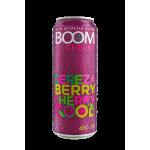 BOOM Cherry