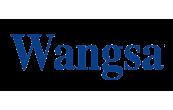 Wangsa