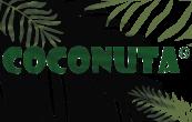 COCONUTA