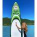 Sup Surf-ის დაფა
